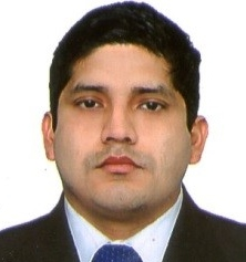 Elison Hugo_Sarapura Castro