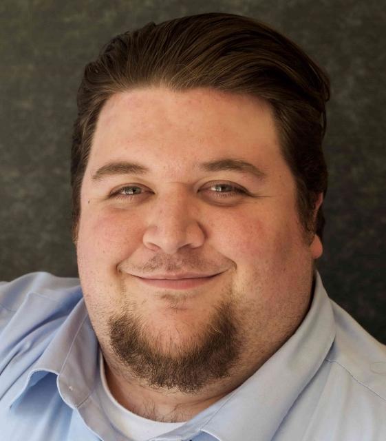 Matt Pullen (561x640)