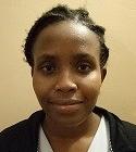 Nancy Ngumbau picture