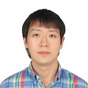 Tian, Maoyi
