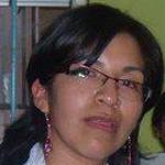 MARYENELA ILLANES-MANRIQUE