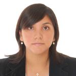PAOLA RONDAN