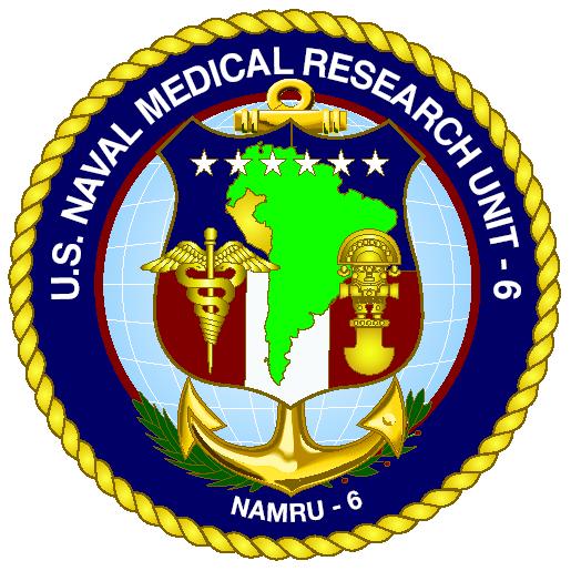 NAMRU-6