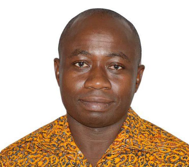 Martin Adokiya pic